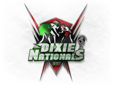 2017 Dixie Nationals