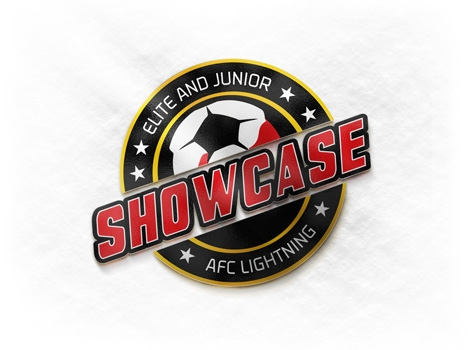 2021 AFC Elite and Junior Showcase