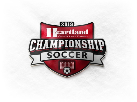 Heartland Collegiate Athletic Conference - Soccer