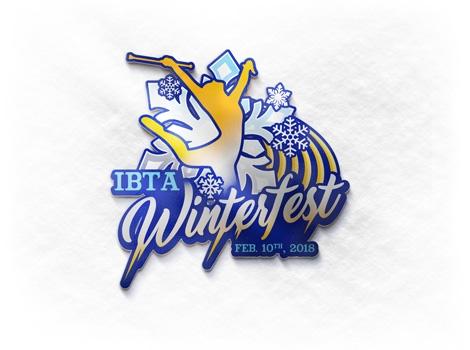 2018 IBTA Winterfest