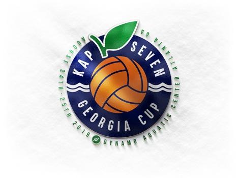 2019 KAP Seven Dynamo Georgia Cup