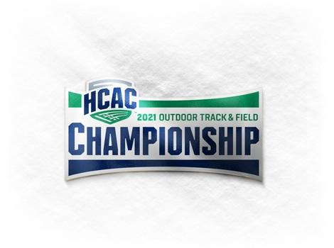 2021 HCAC Track & Field Championships