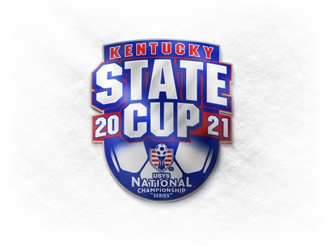 2021 KY State Cup Finals
