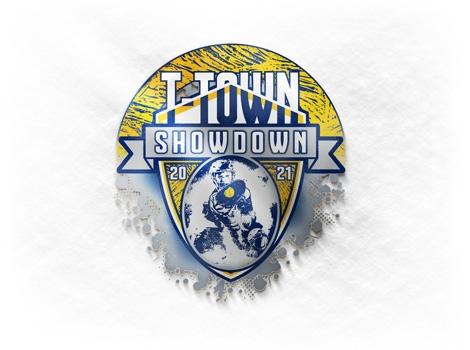 2021 T-Town Showdown