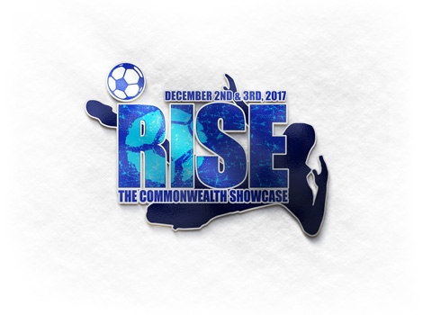 2017 Rise: The Commonwealth Showcase