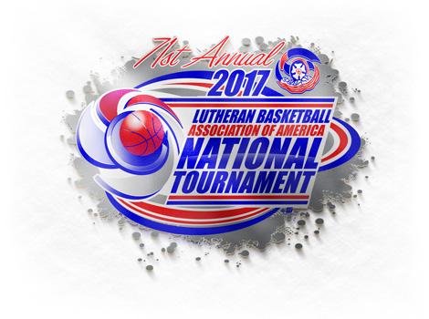 2017 Lutheran Basketball Tournament  of Champions