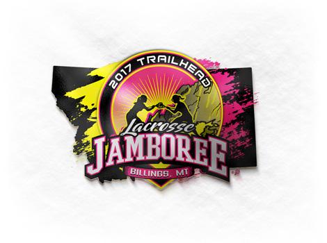 2017 Lacrosse Jamboree