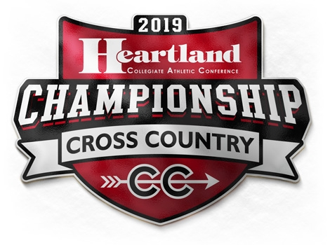 Heartland Collegiate Athletic Conference - Cross Country