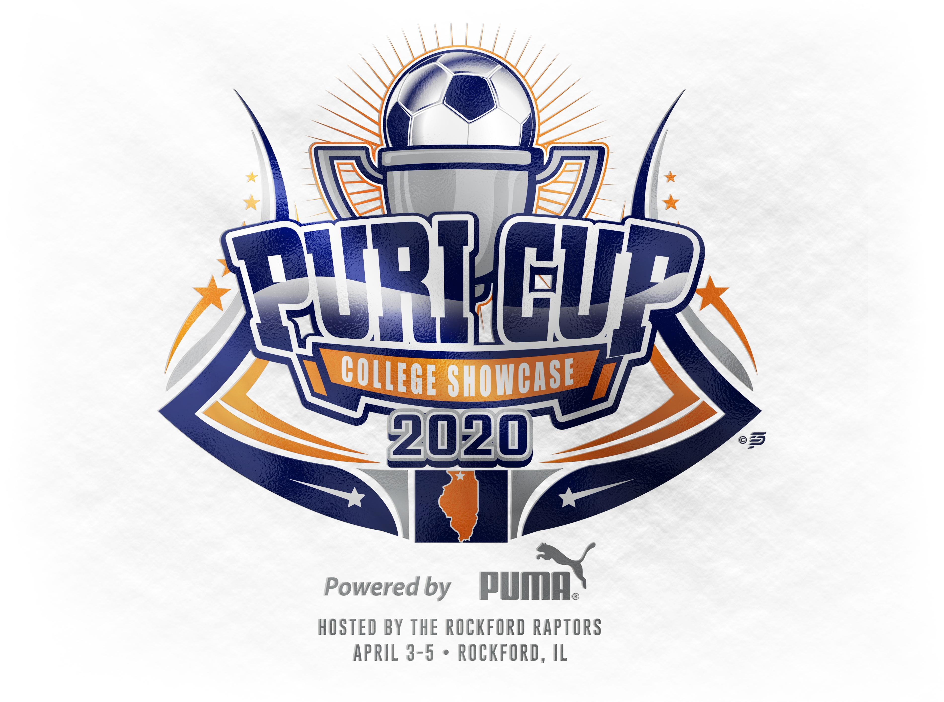 2020 Puri Cup College Showcase