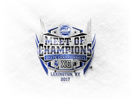 2017 KTCCCA Meet of Champions