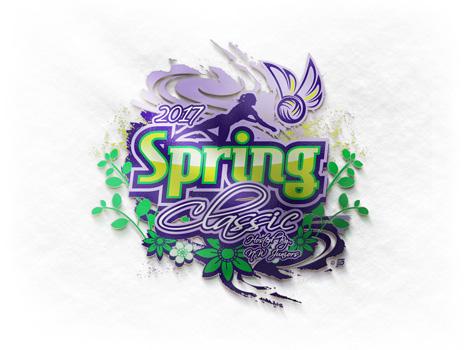 2017 Spring Classic
