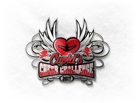 2017 Cupid Challenge