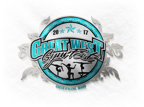 2017 Great West Gym Fest