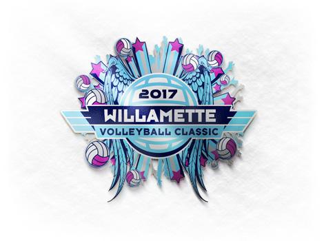 Willamette Volleyball Classic