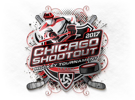 2017 Chicago Shootout