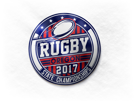 2017 Rugby Oregon State Championships