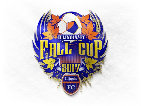 2017 Illinois FC Fall Cup