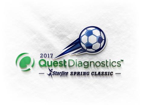 2017 Quest Diagnostics Spring Classic