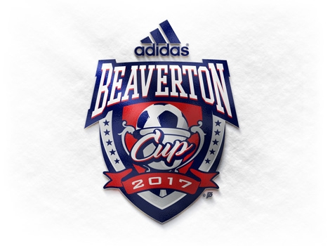 2017 Adidas Beaverton Cup