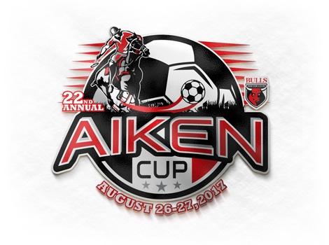 2017 Aiken Cup