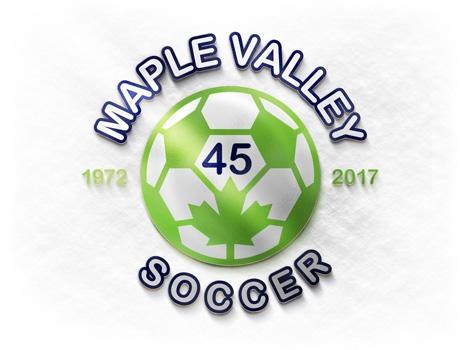 2017 Maple Valley Summer Challenge
