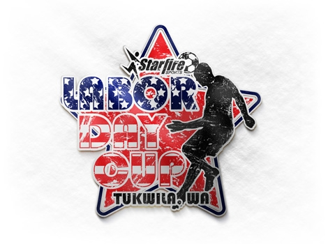 2017 Starfire Labor Day Cup