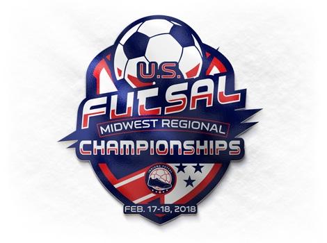 2018 US Futsal Midwest Championships
