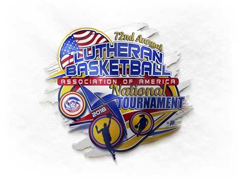 2018 LBAA National Tournament