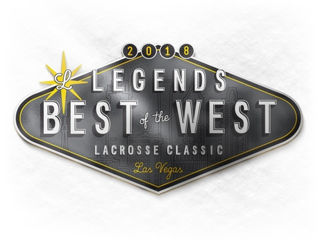 Best of the West Lacrosse Spring Classic