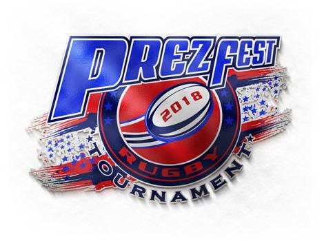 2018 Prez Fest Rugby Tournament