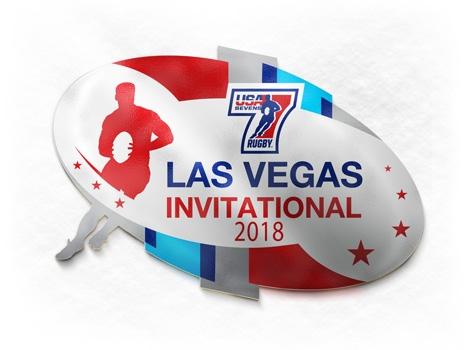 2018 Las Vegas Invitational
