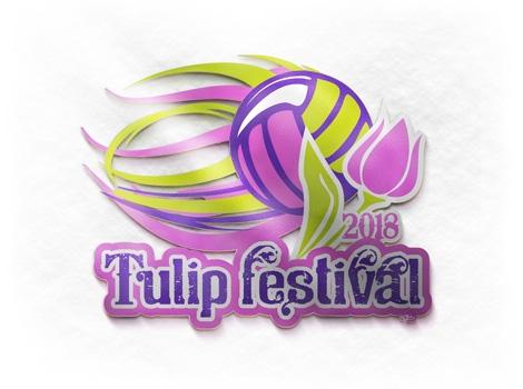 2018 Tulip Festival Tournament