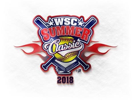 2018 WSC Summer Classic
