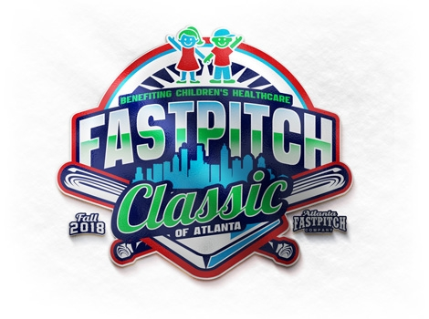 2018 Children's Healthcare Fastpitch Classic of Atlanta