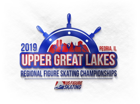 2019 Upper Great Lakes Regional Championship