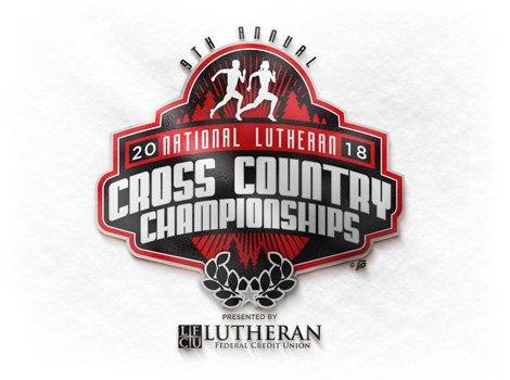 2018 9th Annual National Lutheran Cross Country Championships