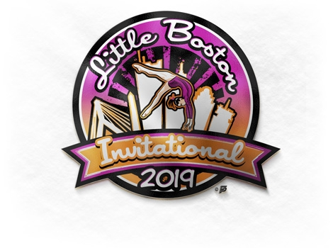 2019 Little Boston Invitational