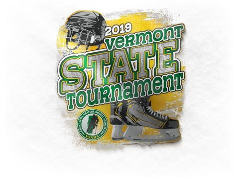 2019 Vermont State Tournament