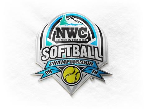 2019 NWC Softball Championships