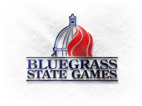 Bluegrass State Games