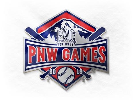 2019 Pacific Northwest Regional Games