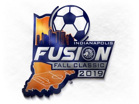2019 Fusion Fall Classic