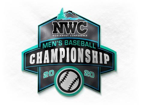 2020 NWC Men's Baseball Championships