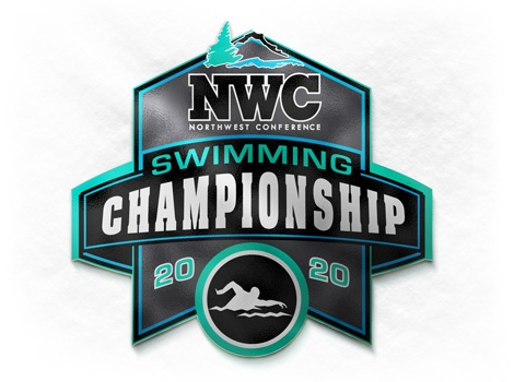 2020 NWC Swimming Championships