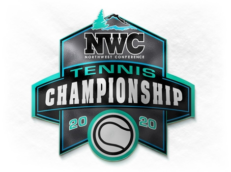 2020 NWC Tennis Championships