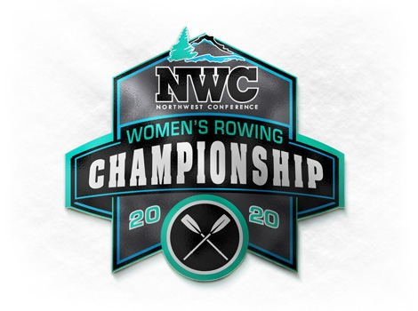 2020 NWC Woman's Rowing Championships