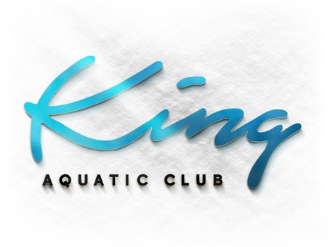 King Aquatic Club Team Store