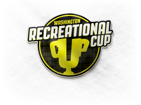2019 Washington Youth Soccer Recreational Cup @Starfire Sports