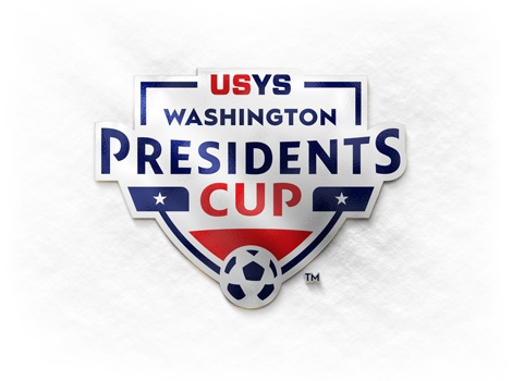2020 US Youth Soccer Presidents Cup