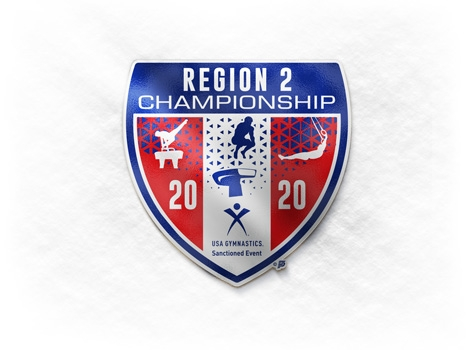 2020 Region 2 Championships
